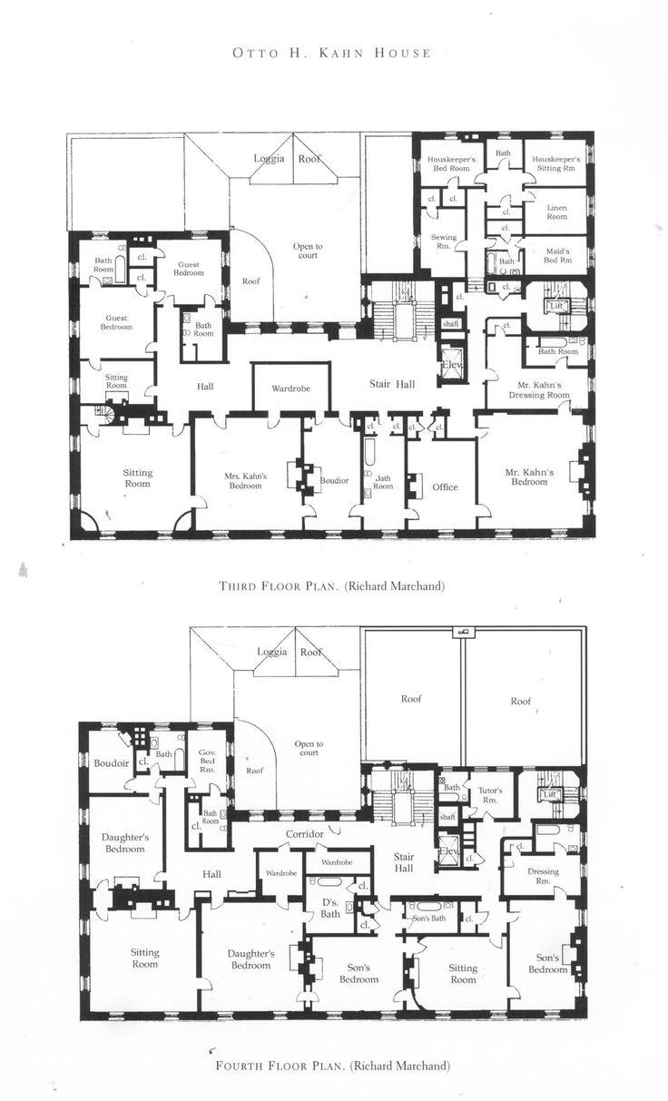 81 best images about fabulous floor plans on pinterest for New house blueprints