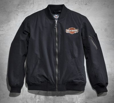 Motorcycle Clothes Fashion