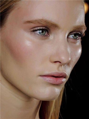 Cushion, la última tendencia en maquillaje