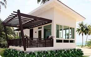 Kantary Beach Khao Lak Hotel Villas & Suites      Hotel Area :      Location :  Traveler Review :    (0 from 5)    Start Rate : 1,460 THB