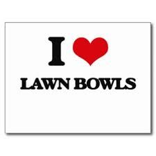 Image result for pictures lawn bowls