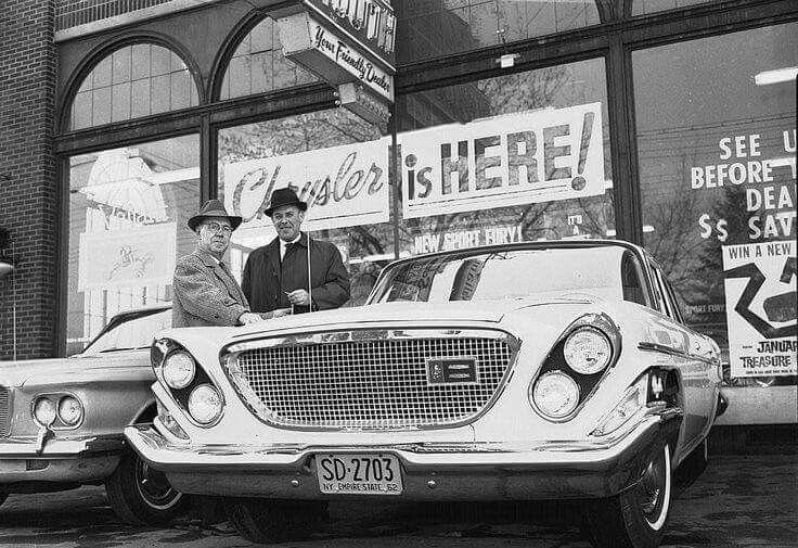 2249 Best Vintage Car Dealerships Auto Repair Shops Auto Parts Stores Images On Pinterest