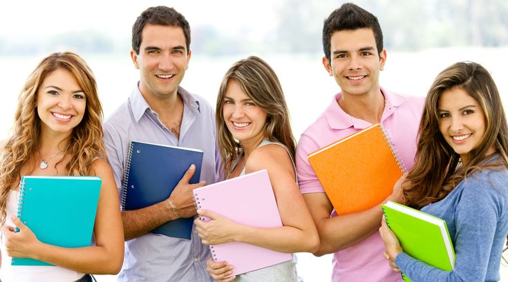 http://theassignmentexperts.com/assignment-writing-services/ Do you find yourself in need ofassignment writing services? Are you a part time employee, burdened by extra credits and family chores? Or do you simply lack the energy to do your assignment assignment. Maybe you simply want that extra mark to get you top of your class. The Assignment Experts' essay help service was created with you in mind. We offer professional assignment help services that help you conduct thorough research and…