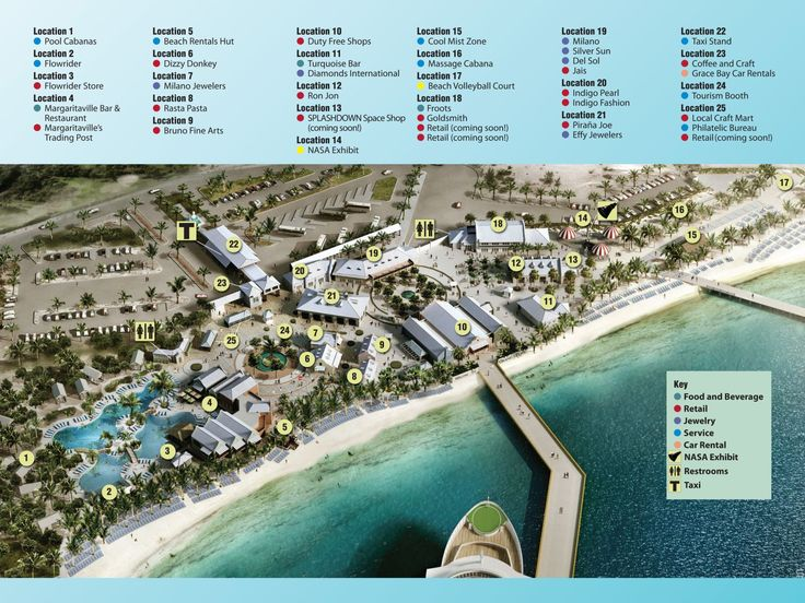images+of+grand+turk | Fact Sheet Grand Turk Island Map Historic Downtown Map Cruise Center ...