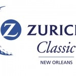 2013 PGA Zurich Classic Preview | Prediction: Rickie Fowler Victorious