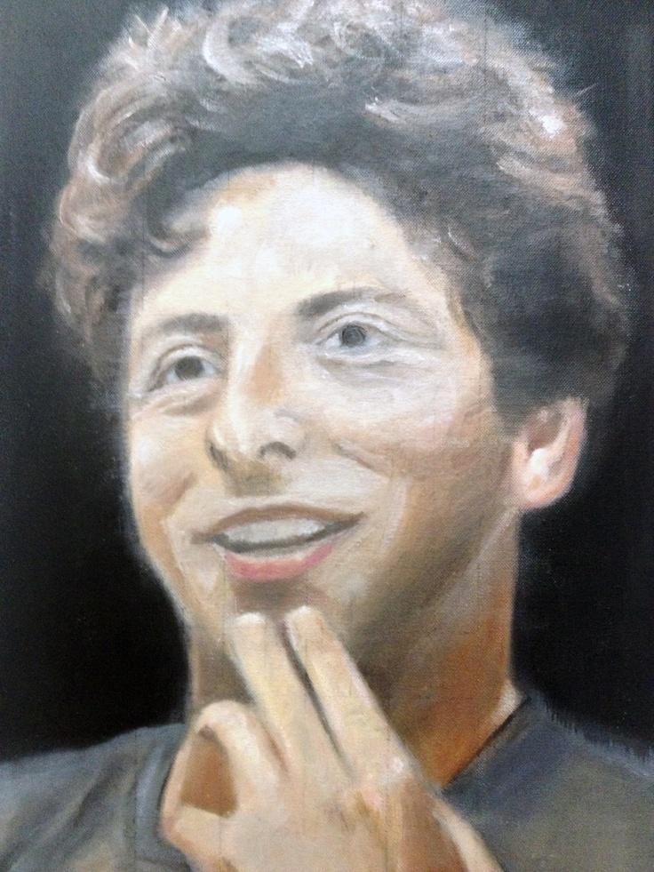 Sergey Brin - Google co-founder  || Rui Oliveira || 2012