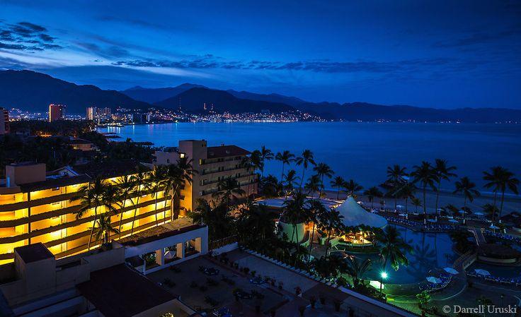 Puerto Vallarta, Mexico - 16 Top Spring Break Destinations