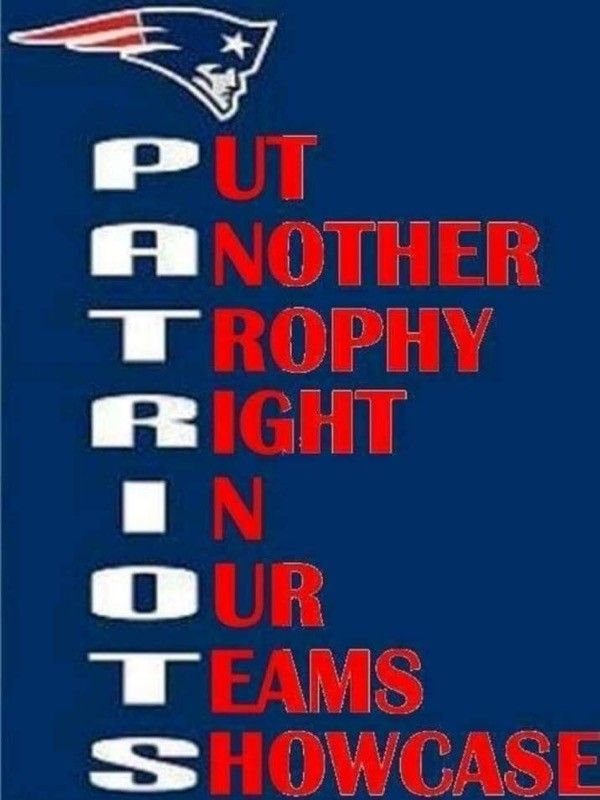 New England Patriots Schedule 2020.7 For This Upcoming Season 2019 2020 New England Patriots