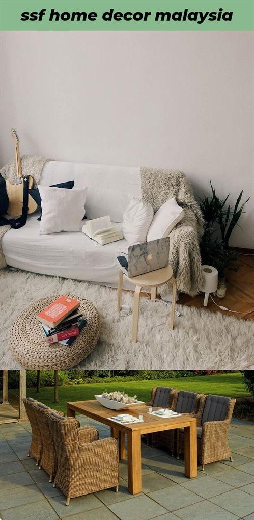 Ssf Home Decor Malaysia 535 20181011142900 62 1930 Easy Diy Crafts For