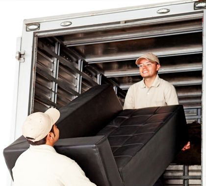 https://www.facebook.com/movers.chicago  We are to make sure you are going to have an easy move to a new beginning! with our 100% FREE services you are going to save time and a lot of money while the best movers in Chicago competing on youe moving job. We work only with the best movers. All of them are insured moving companies located in Chicagi but offering moving services across the U.S.A
