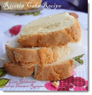 1000 images about italian dessert recipes on recipe for pumpkin bread amaretto