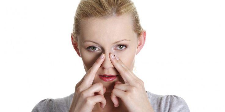 Rhinite allergique, vasomotrice ou infectieuse ?