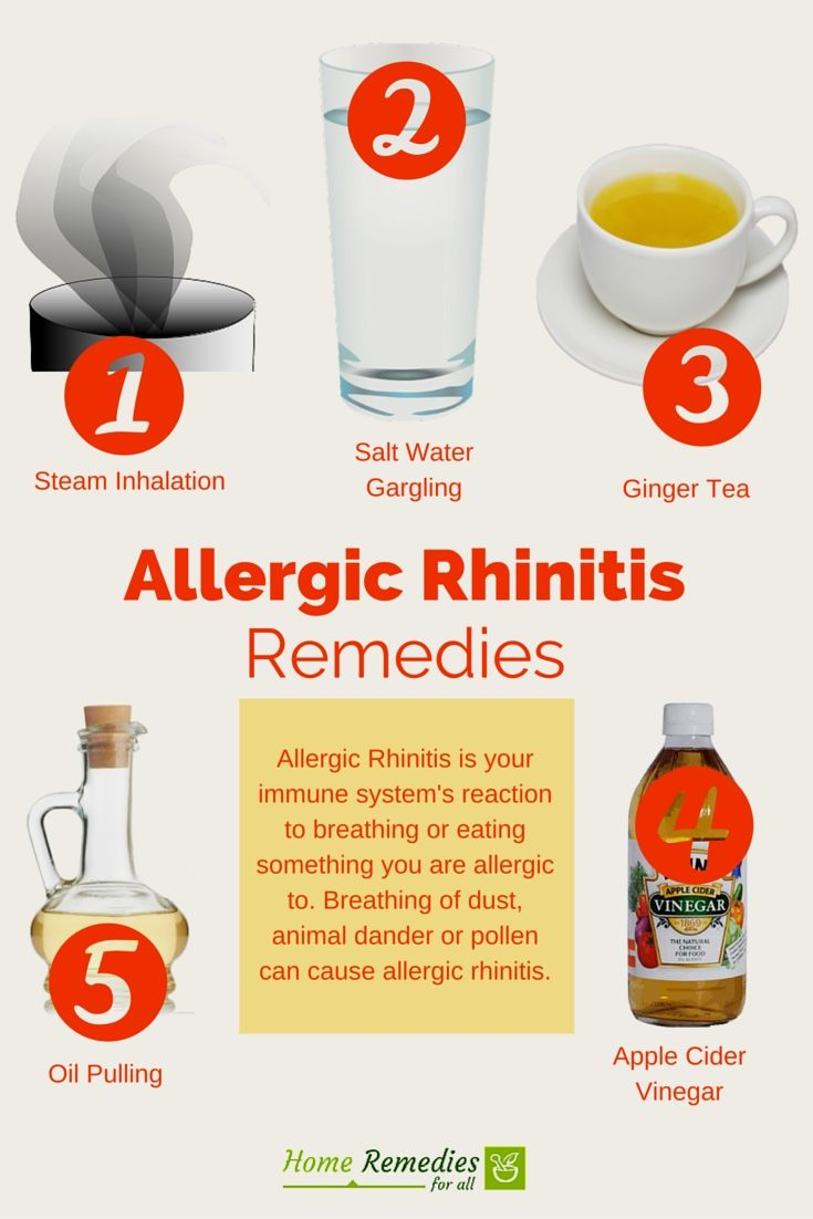 Pin By Brittani Wanas On Health Allergic Rhinitis Rhinitis Remedies Allergy Remedies