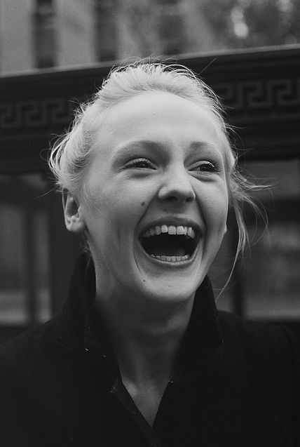 laura-marling_photo-shoot