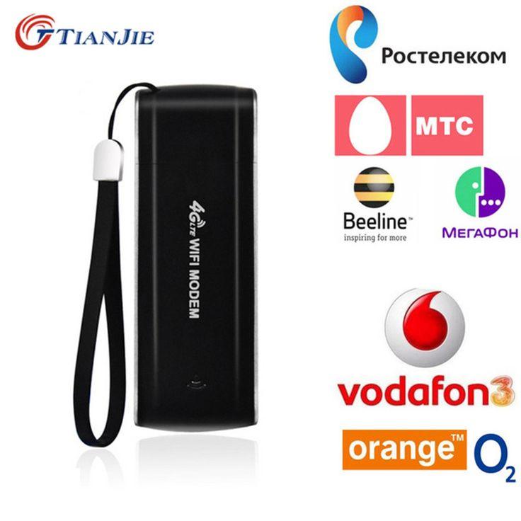 4G Lte <font><b>Router</b></font> Wifi Módem USB de Banda Ancha Móvil Hotspot Mifi Desbloqueado Dongle Wifi <font><b>Extender</b></font> Repetidor Del Coche Stick Tarjeta de Fecha