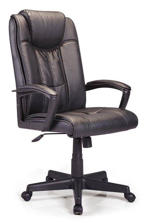 25 Best Ideas About Most Comfortable Office Chair On Pinterest Used Office