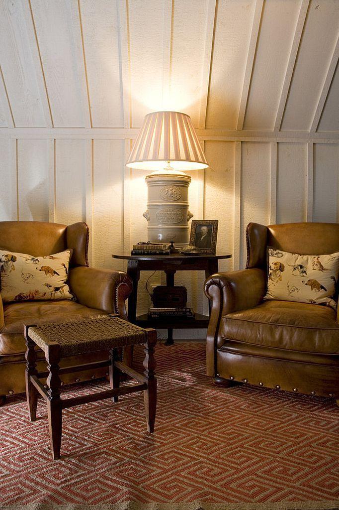 Home Office Furniture Atlanta Gorgeous Inspiration Design