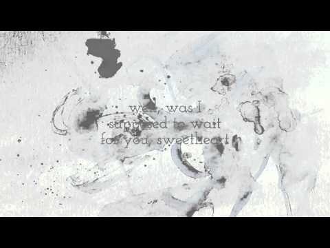 I Can't Go On Without You | Kaleo | Lyrics ☾☀ - YouTube