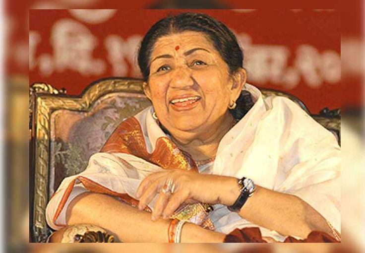 Lata Mangeshkar remembers father on death anniversary #Bollywood #Movies #TIMC #TheIndianMovieChannel #Entertainment #Celebrity #Actor #Actress #Director #Singer #IndianCinema #Cinema #Films #Magazine #BollywoodNews #BollywoodFilms #video #song #hindimovie #indianactress #Fashion #Lifestyle #Gallery #celebrities #BollywoodCouple #BollywoodUpdates #BollywoodActress #BollywoodActor #News