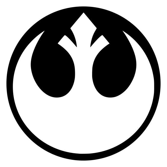 GIFT - SW Rebel