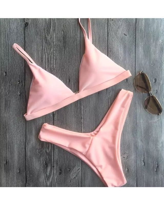 """NEW GIRL 🎀Sorbet🎀 Pink (In Stock) £39.99 plus £2.95 postage! UK Sizes 6,8,10,12, or 14! order by e-mail dreambikinisuk@outlook.com #cutoutbikini #celebstyle #spa #dubai #poolparty #costume #trends #holiday #bikinishop #bikini #fashion #bikini #ibiza #sexy #travelblogger #australia #new #wintersun #celeb #trending #slay #nikkibeach #standout #yacht #vegas #beach #swimwear #onfleek #swimsuit #kyliejenner 🍹✈️☀️👙🍸💷💷"" by @xxdreambikinisukxx."