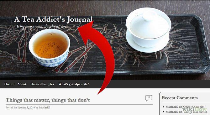 Buy Oolong Tea (Wu Long Tea) Online Step 7.jpg