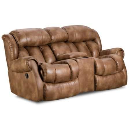 8 Best Recliners Images On Pinterest Power Recliners