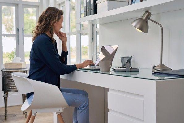 Tipps und Apps zur Optimierung deiner Remote-Arbeit
