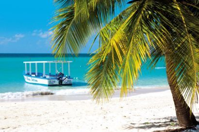 Holidays in #Negril #Jamaica