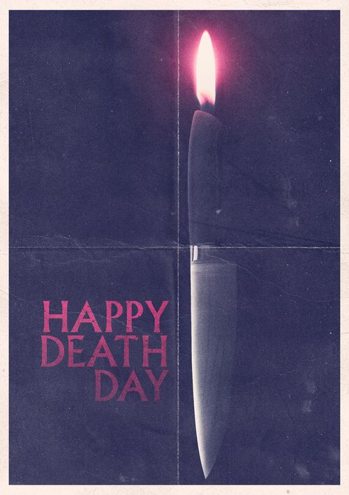 Watch Happy Death Day 2017 full Movie HD Free Download DVDrip | Download Happy Death Day Full Movie free HD | stream Happy Death Day HD Online Movie Free | Download free English Happy Death Day 2017 Movie #movies #film #tvshow
