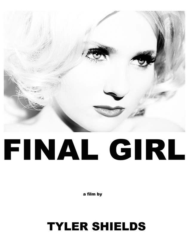Final Girl (2015)
