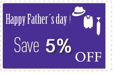 father's day promotion marketing