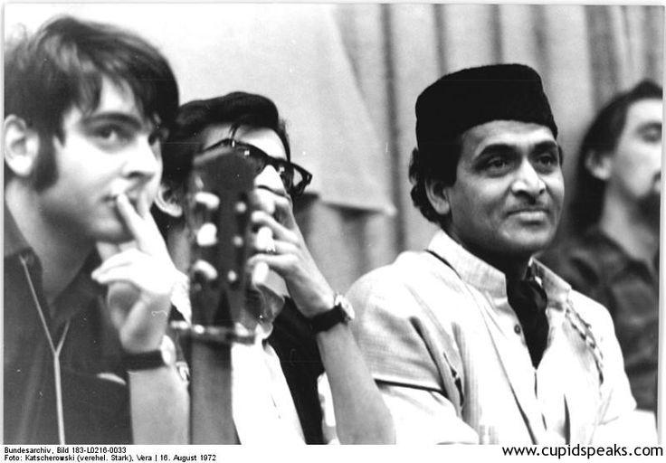 Music maestro Bhupen Hazarika passed away in a Mumbai hospital on Saturday.