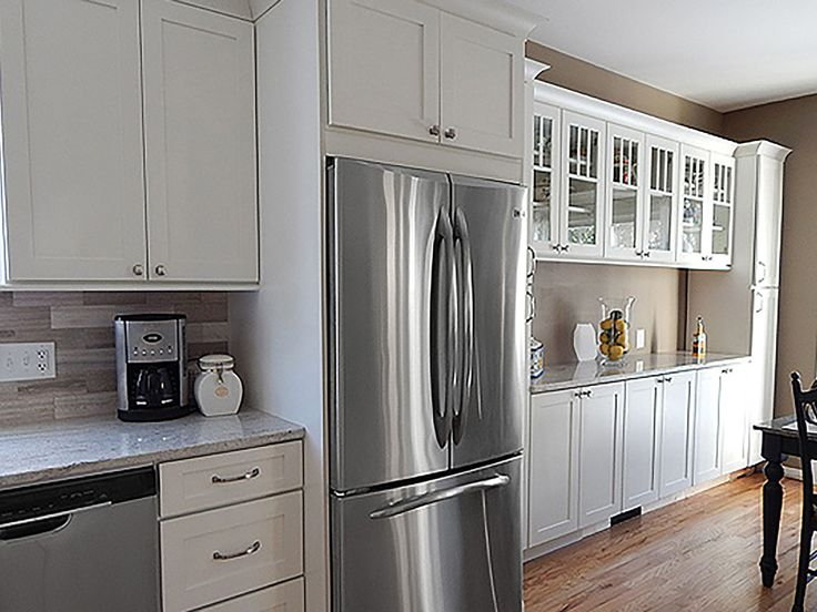 white inset kitchen cabinets beautifully designed open floor plan kitchen features 28608