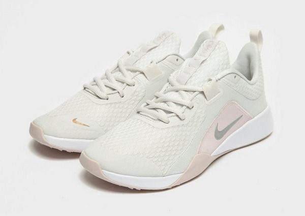 White Nike Foundation Elite TR 2 Women