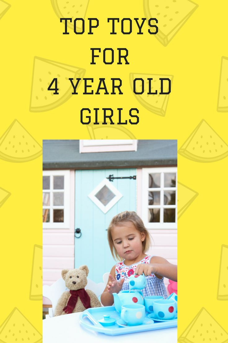 4 Years Toys For Girls : Best year old girl ideas on pinterest