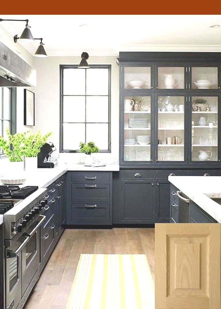 Best Lowes Kitchen Cabinets Glass Doors Home Kitchens 400 x 300
