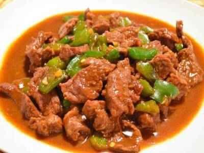 Yakiniku - Berikut ini ada cara membuat video bumbu resep yakiniku yoshinoya sauce kfc ala just try and taste resto hanamasa atau hokben paling sederhana.