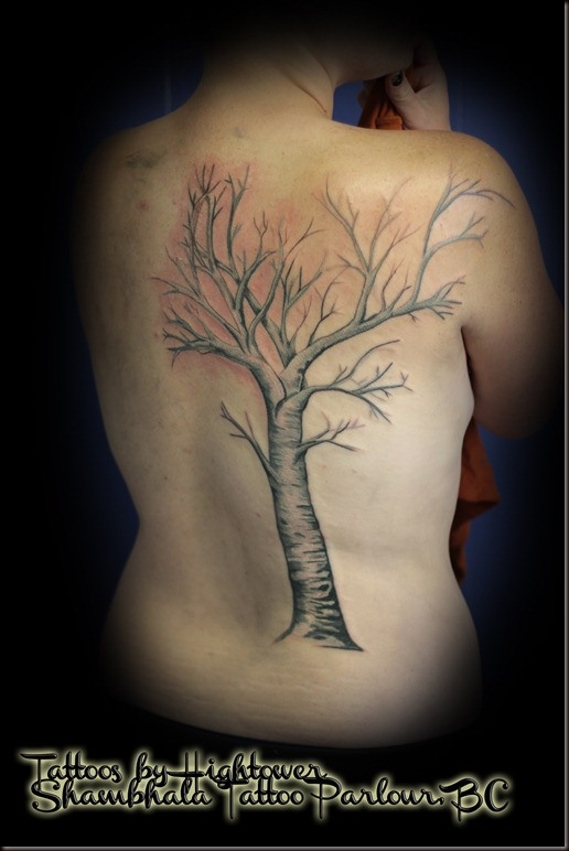 171 best images about tattoo trees on pinterest trees a tree and tree of life tattoos. Black Bedroom Furniture Sets. Home Design Ideas
