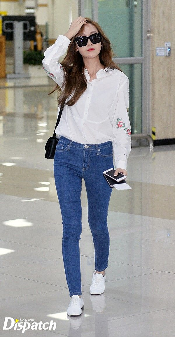 #jessica, #jung, #airport, #fashion                                                                                                                                                     Más
