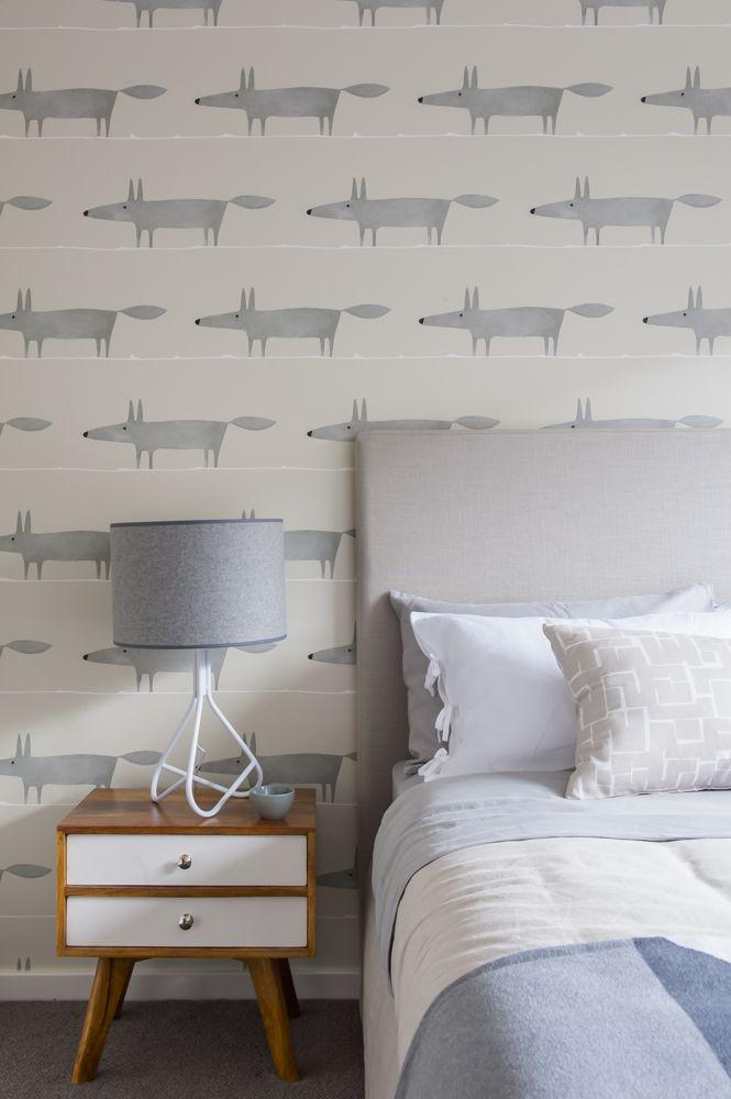 Bedroom - Novara 245 with Aspire Facade on display at Greenway Estate, Colebee