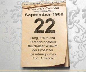 22 September 1909