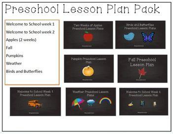11 Best Creative Curriculm Images On Pinterest Kindergarten Classroom Preschool Classroom And