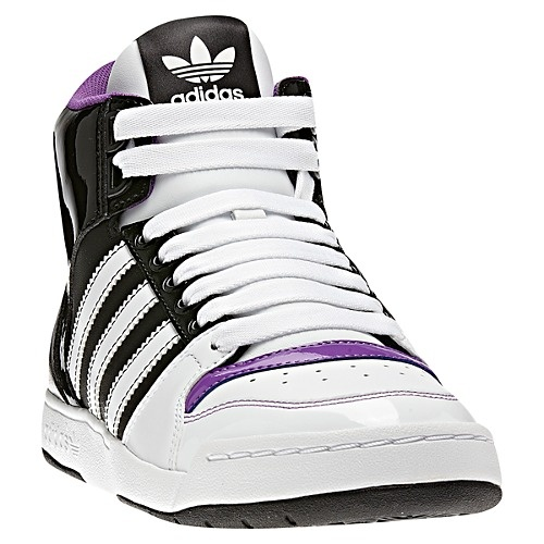 Want these Adidas High Tops