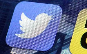What is Twitter's new Periscope app? - Telegraph