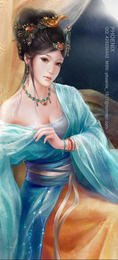 galerie-personnages-feminins/princess-zhanguo-phoenix