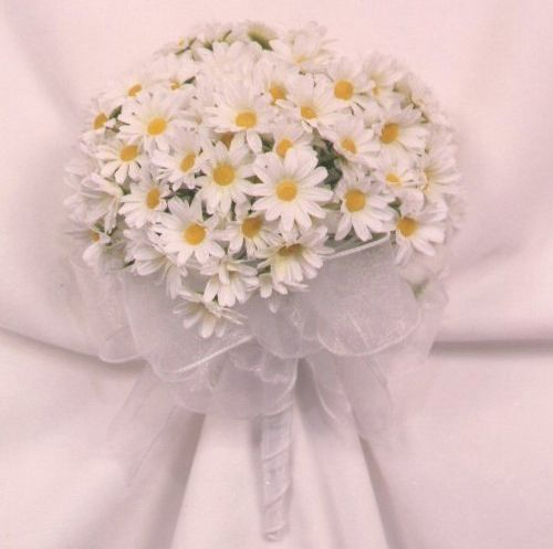 Matrimonio Low Cost: i consigli per risparmiare