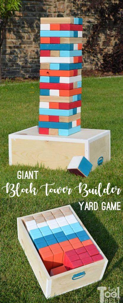 Outdoor Yard Games, Diy Yard Games, Diy Games, Backyard Games, Outdoor Games For Adults, Outdoor Twister, Giant Outdoor Games, Yard Games For Kids, Diy Outdoor Toys