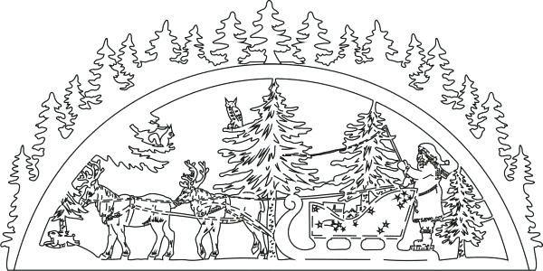 Schwibbogen Vorlagen Lighted Decor Schwibbogen Vorlagen Kostenlos Pdf Laubsage Vorlagen Weihnachten Laubsagevorlagen Weihnachtsschablonen