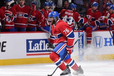 2015 NHL Playoff predictions on Ice Level